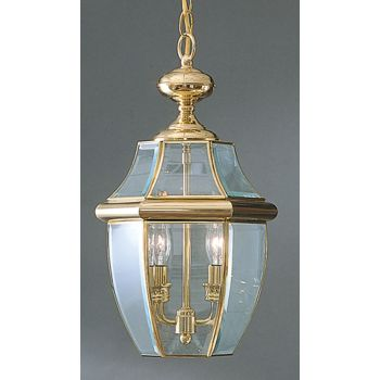 /n/y/ny1178b_quoizel-newbury-brass-outdoor-hanging-lantern.jpg
