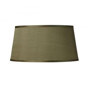 "Craftmade Design & Combine 20"" Shade in Dark Olive"