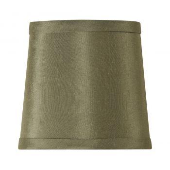 "Craftmade Design & Combine 5.5"" Shade in Dark Olive"