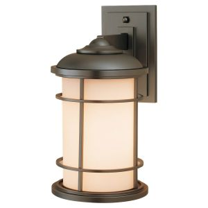 Feiss Lighthouse Wall Lantern