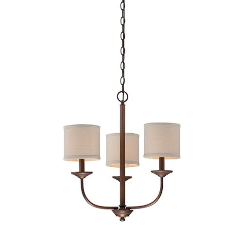Contemporary Style Chandelier Buying Guide