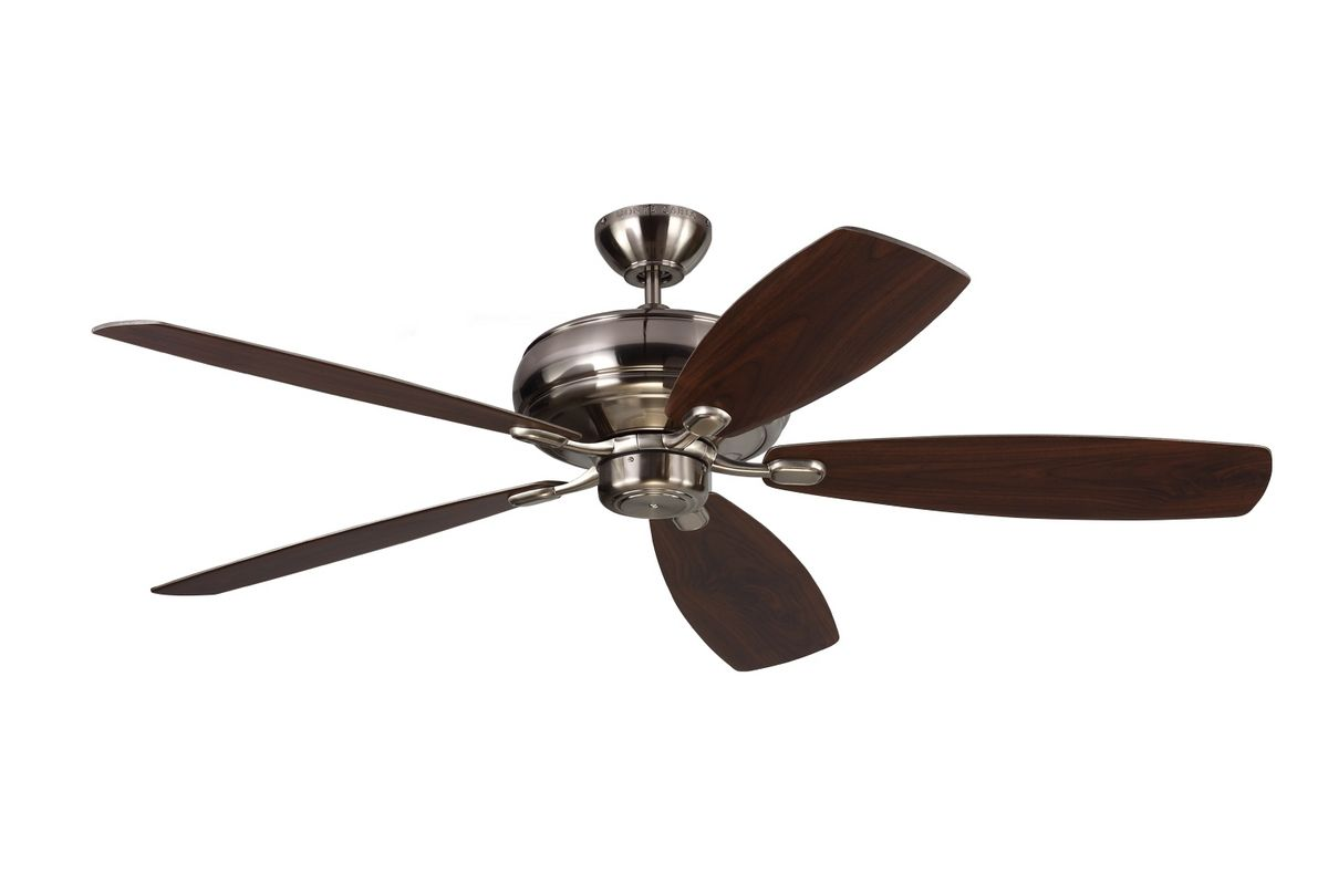 Monte Carlo 60 Quot Embassy Max Ceiling Fan Indoor Ceiling