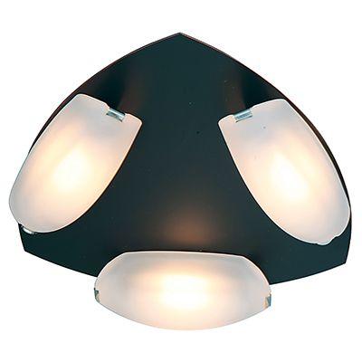 3 light flush mount drum access lighting nido 3light flush mount in oil rubbed bronze