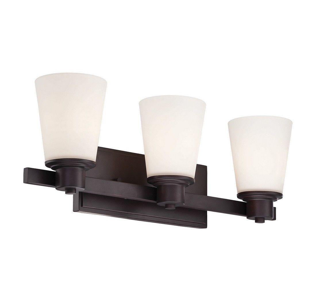 3 light vanity bar kids bathroom savoy house fontaine 3light vanity bar in english bronze bath lights