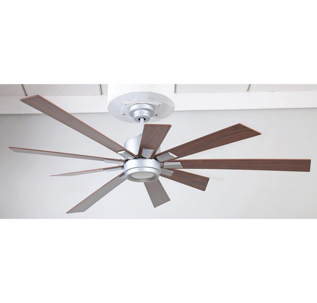 72 ceiling fan with light old style craftmade katana 72