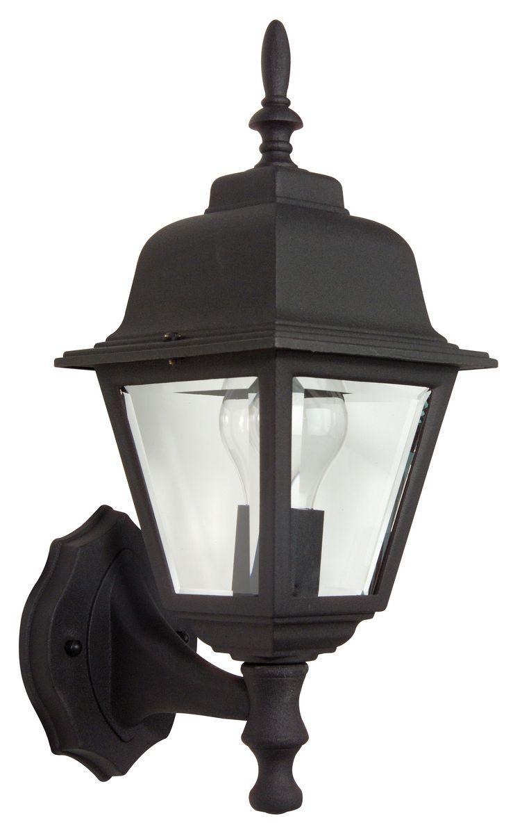 outdoor coach lights bronze exteriors by craftmade outdoor coach lights small wall mount in matte black