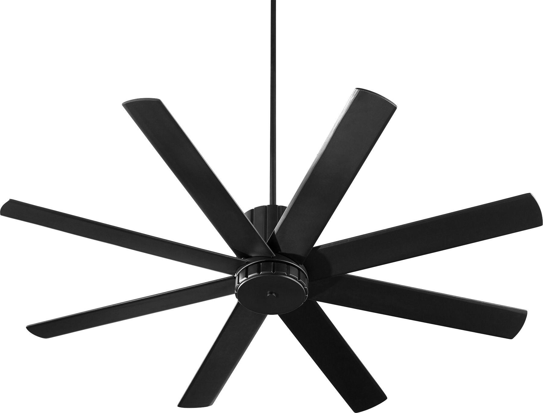 Quorum Ceiling Fan Wiring Diagram | Wiring Diagram on ceiling fans with lights wiring diagrams, hunter ceiling fans wiring diagrams, honeywell ceiling fans wiring diagrams,