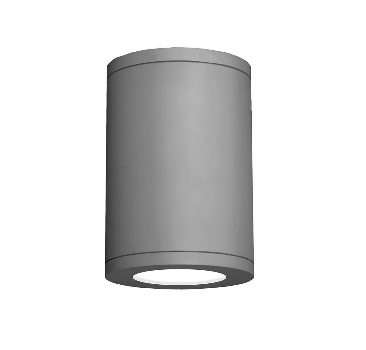 best website 6336e 58ad9 WAC Lighting Tube 7