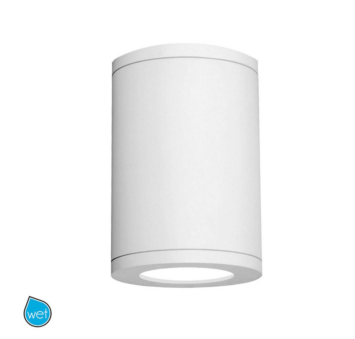 outlet store 48671 1d6d9 WAC Lighting Tube 7