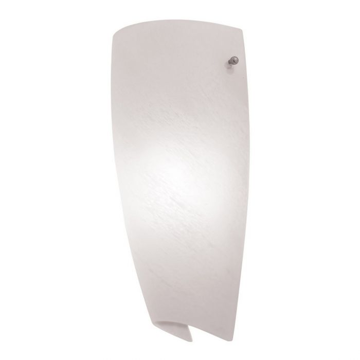 Access Lighting Daphne 5 Opal Gl Wall Sconce In Sconces Lights