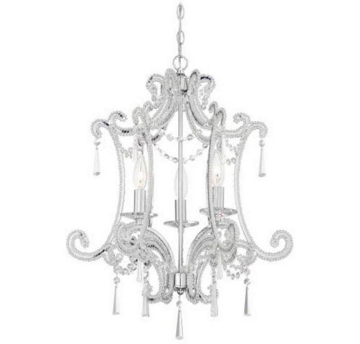 Minka lavery mini chandeliers 3 light mini chandelier in chrome minka lavery mini chandeliers 3 light mini chandelier in chrome mini chandeliers chandeliers aloadofball Choice Image