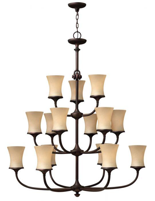 Hinkley thistledown 3 tier 15lt chandelier multi tier chandeliers hinkley thistledown 3 tier 15lt chandelier multi tier chandeliers chandeliers aloadofball Gallery