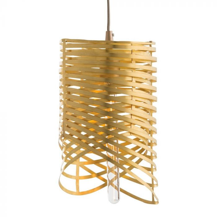Arteriors romy 9 pendant in gold mini pendants pendant lights skip to the end of the images gallery aloadofball Choice Image