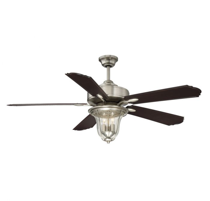 Savoy house trudy 52 5 blade ceiling fan in satin nickel indoor savoy house trudy 52 5 blade ceiling fan in satin nickel indoor ceiling fans ceiling fans mozeypictures Images
