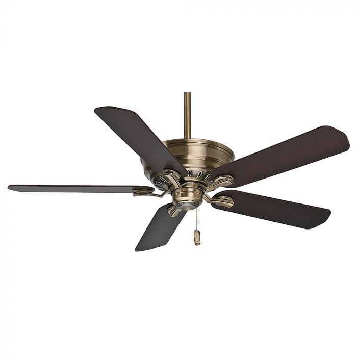 Casablanca 54 adelaide ceiling fan in antique brass indoor casablanca 54 adelaide ceiling fan in antique brass indoor ceiling fans ceiling fans aloadofball Choice Image