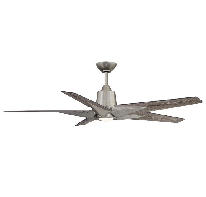 Savoy house buckenham 56 5 blade led ceiling fan in aged pewter savoy house buckenham 56 5 blade led ceiling fan in aged pewter indoor ceiling fans ceiling fans aloadofball Gallery