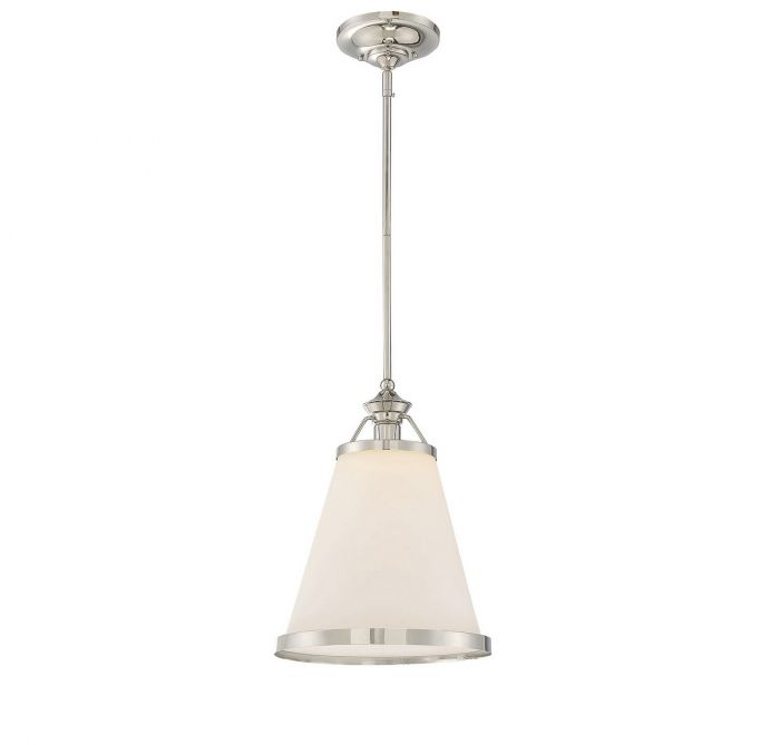 Savoy house ashmont pendant in polished nickel pendant lights savoy house ashmont pendant in polished nickel pendant lights ceiling lights aloadofball Choice Image