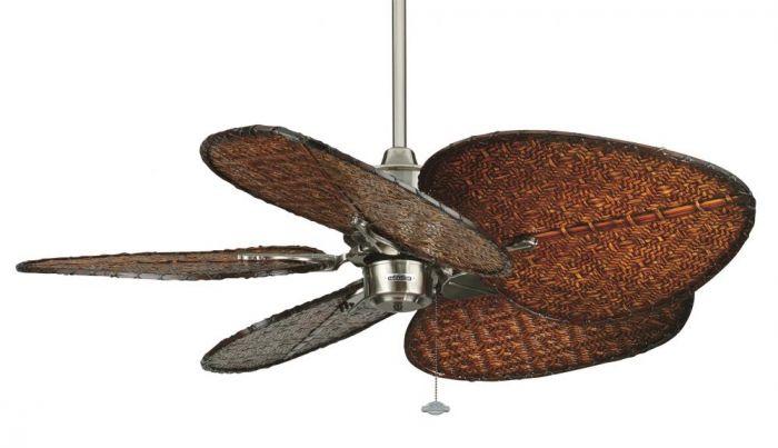 Fanimation 44 to 80 islander ceiling fan in pewter indoor fanimation 44 to 80 islander ceiling fan in pewter indoor ceiling fans ceiling fans aloadofball Images
