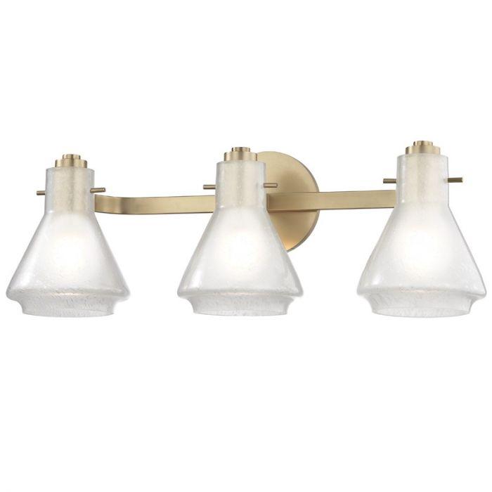 Hudson Valley Mitzi Rosie bath vanity bar - Lights Online Blog