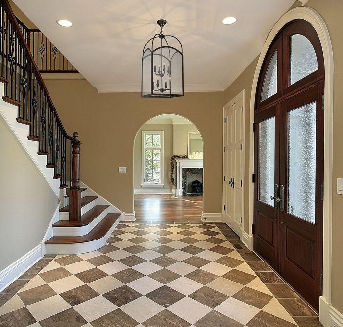 savoy house garrett 8 light foyer in english bronze foyer lights