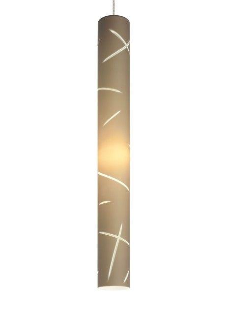 monorail pendant lighting. Tech Lighting Talisma 27\ Monorail Pendant #