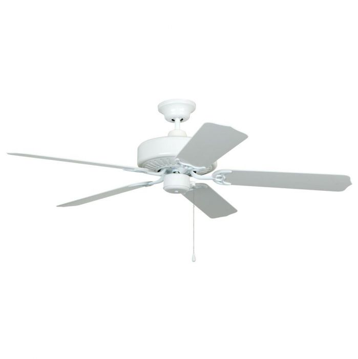 Ellington cove harbor 52 all weather rust proof ceiling fan in ellington cove harbor 52 all weather rust proof ceiling fan in white indoor ceiling fans ceiling fans aloadofball Image collections