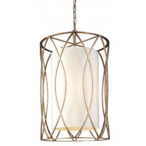 troy lighting sausalito 5 light pendant pendant lights ceiling