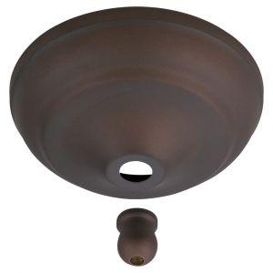 Monte Carlo Remote Control Bowl Cap in Roman Bronze