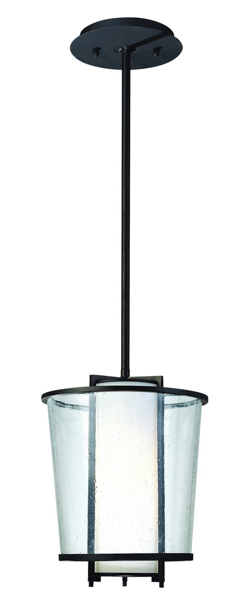 Troy Lighting Bennington 1 Light Pendant
