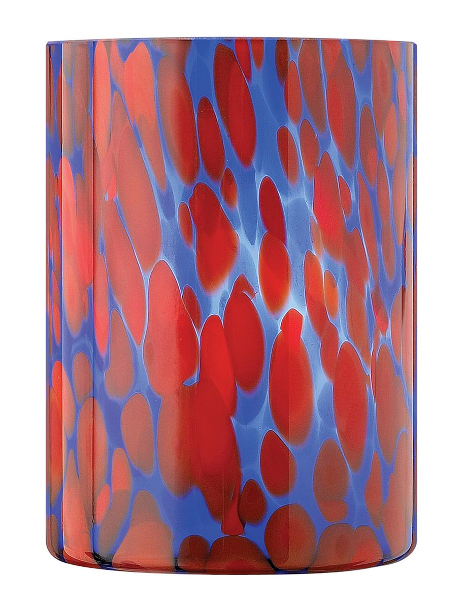 Fredrick Ramond Splash Glass