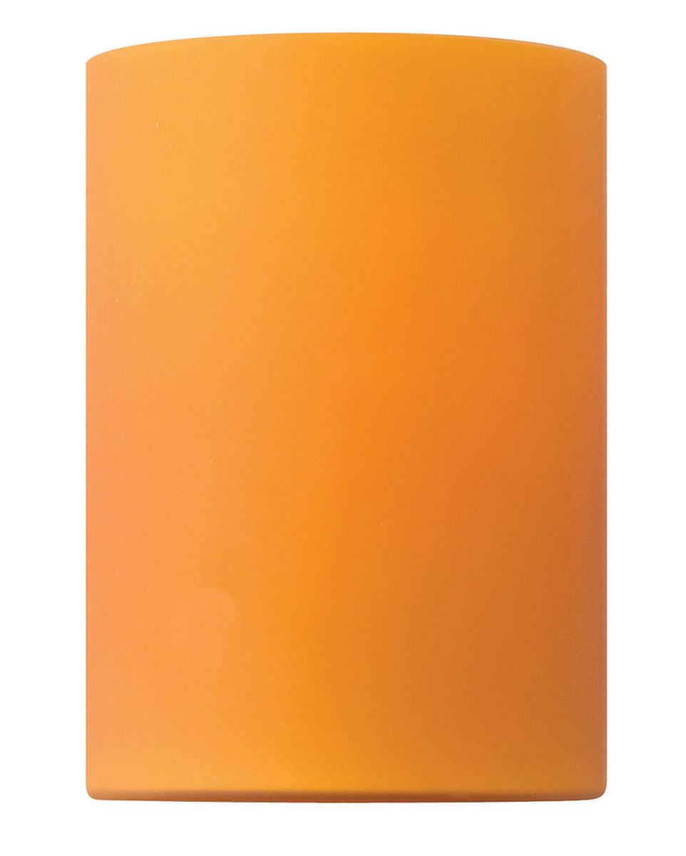 Fredrick Ramond Caramel Glass