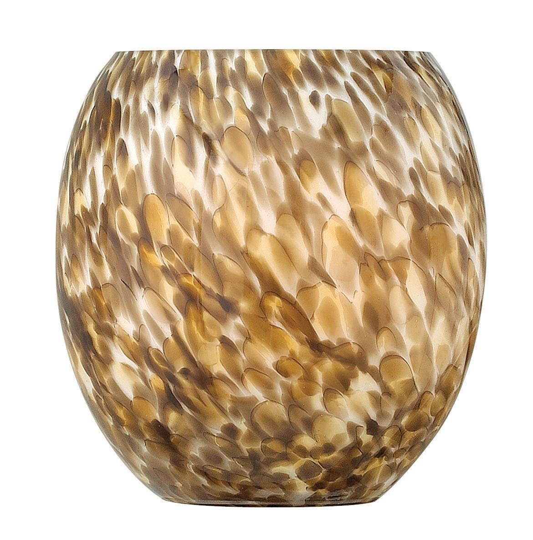 Fredrick Ramond Desert Glass