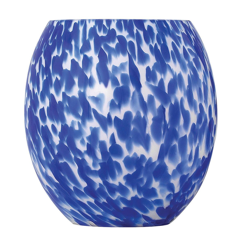 Fredrick Ramond Azure Glass