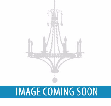 Minka-Aire Ceiling Fan Downbridge Kit in Brushed Steel