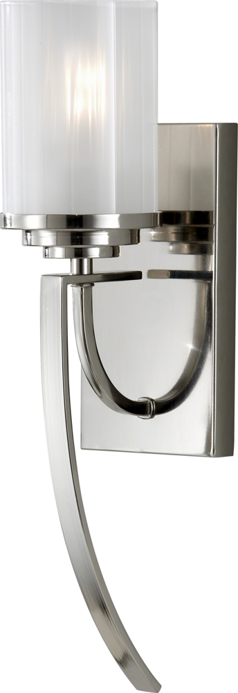 Feiss Finley Sconce
