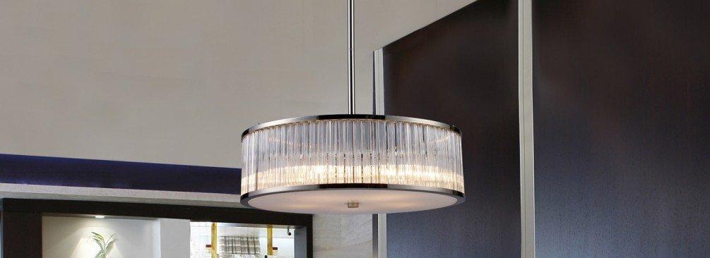 Art Deco Lighting 101 Lightsonline