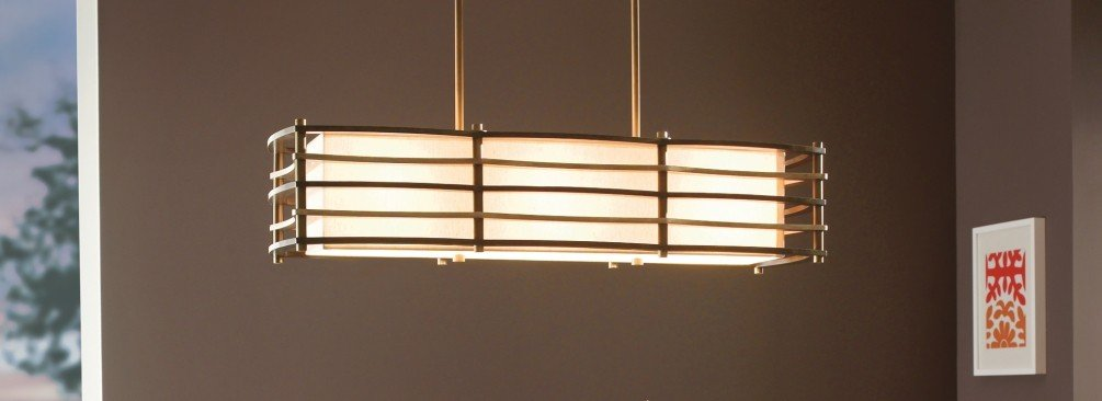 Asian Style Lighting asian lighting 101