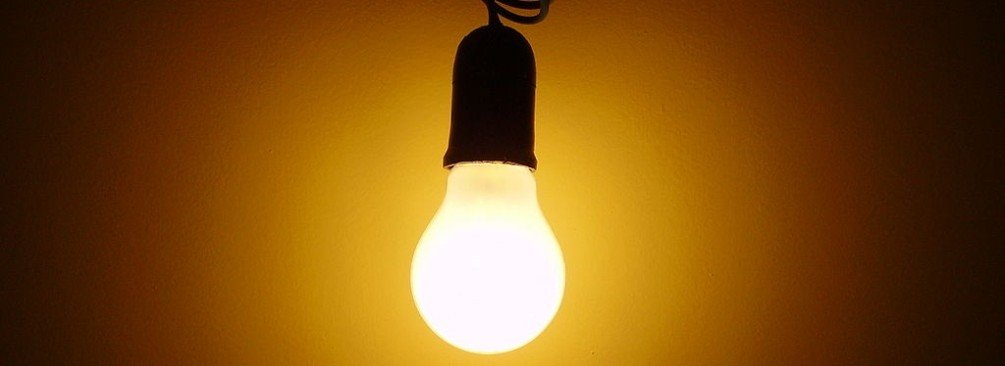 How To Choose Incandescent Light Bulbs