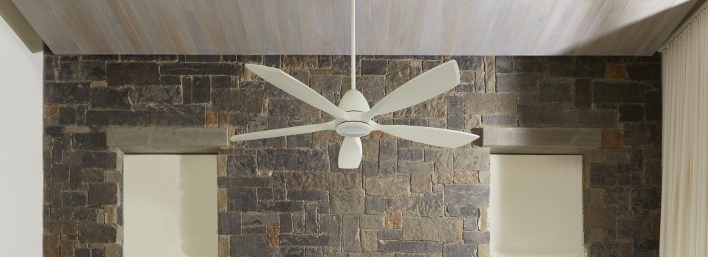 How to choose a ceiling fan lightsonline mozeypictures Images