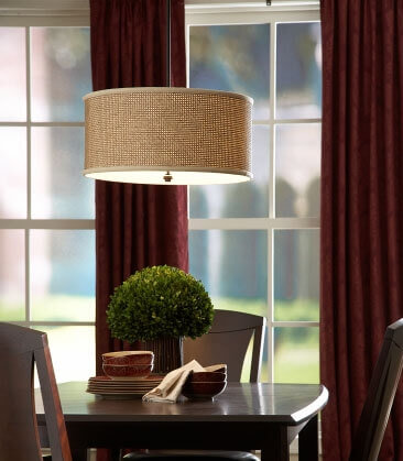 How to Choose the Right Size Lighting Fixture - LightsOnline.com