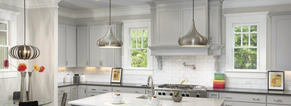 trends in kitchen lighting forward kitchen lighting trends lightsonlinecom
