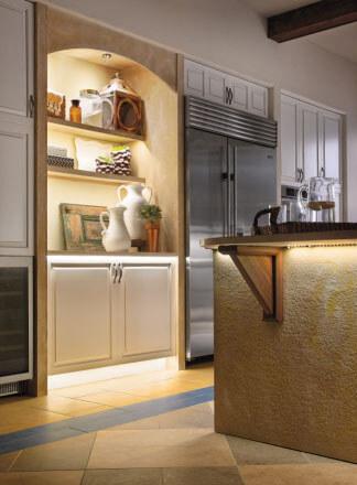 Kitchen Lighting Buying Guide