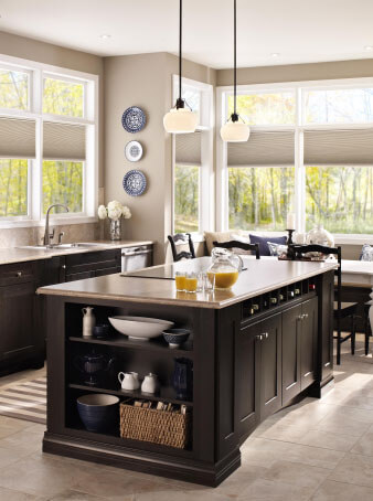 types of kitchen lighting. kitchen lighting types and uses of a
