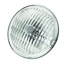 PAR bulb - LightsOnline.com