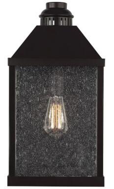 Seeded glass - LightsOnline.com