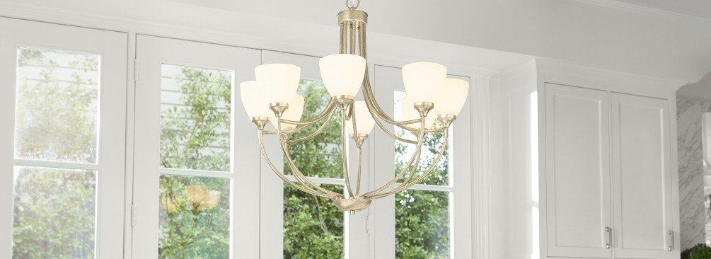Transitional Lighting Lightsonline