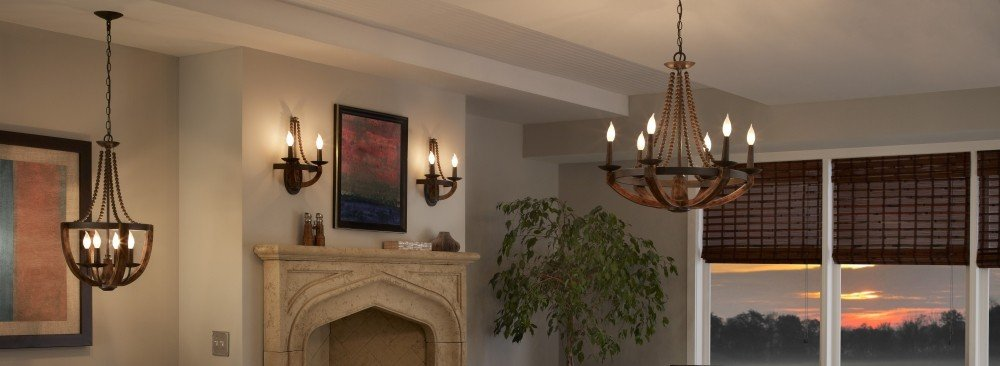 What Is Ambient Lighting Lightsonline