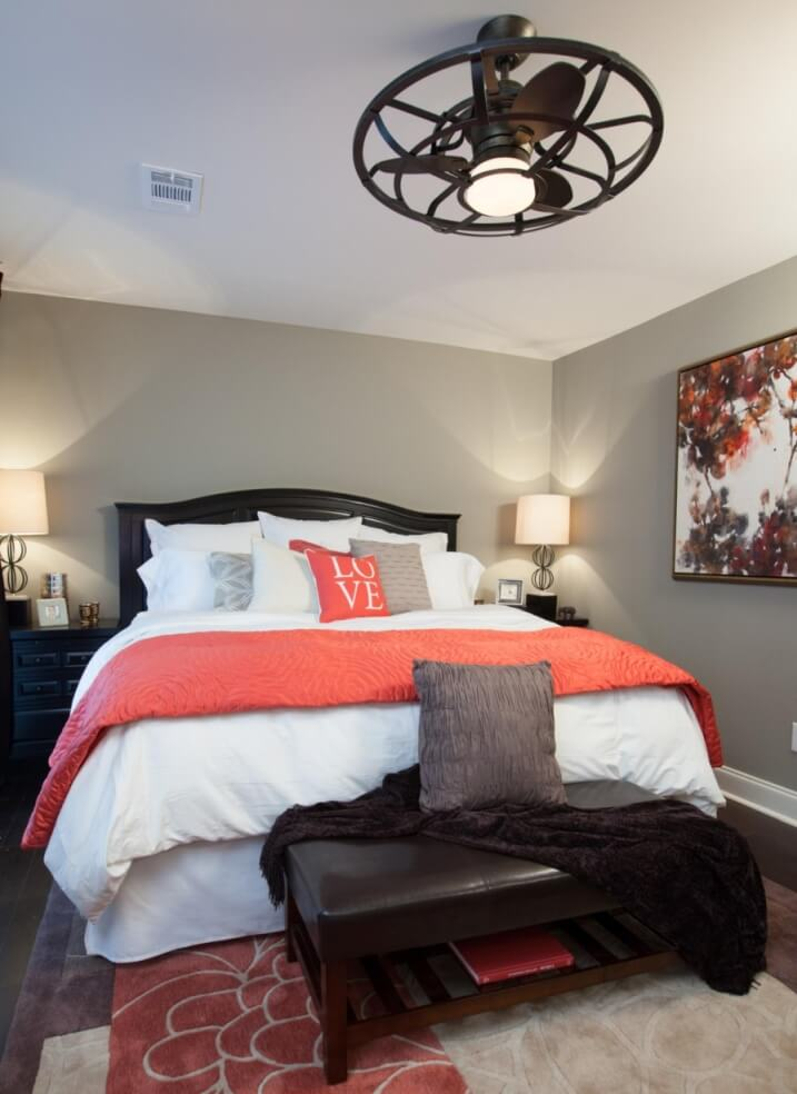 Get The Lighting Featured On Property Brothers Dionna And