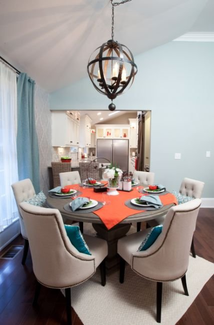 Get The Lighting Featured On Property Brothers Sandy And Susy
