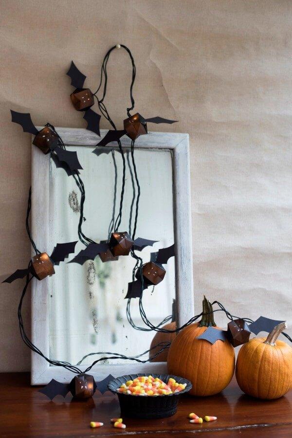 Halloween DIY lighting ideas - LightsOnline.com Blog